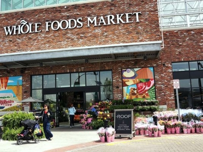 Whole Foods to Open Chain for Millennials